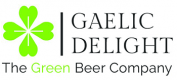 Gaelic-Delight-Logo-2