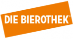 Bierothek-logo-2