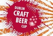 Dublin Craft Cup