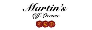 Martins-Off-L2