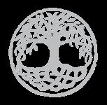 tree_logo_grey