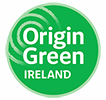 Origin_Green_logo