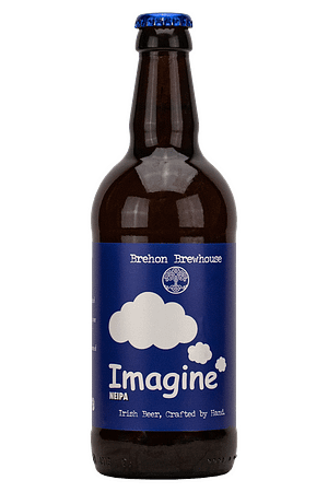 Imagine New England IPA