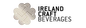 ICB-Logo-Gold-Black